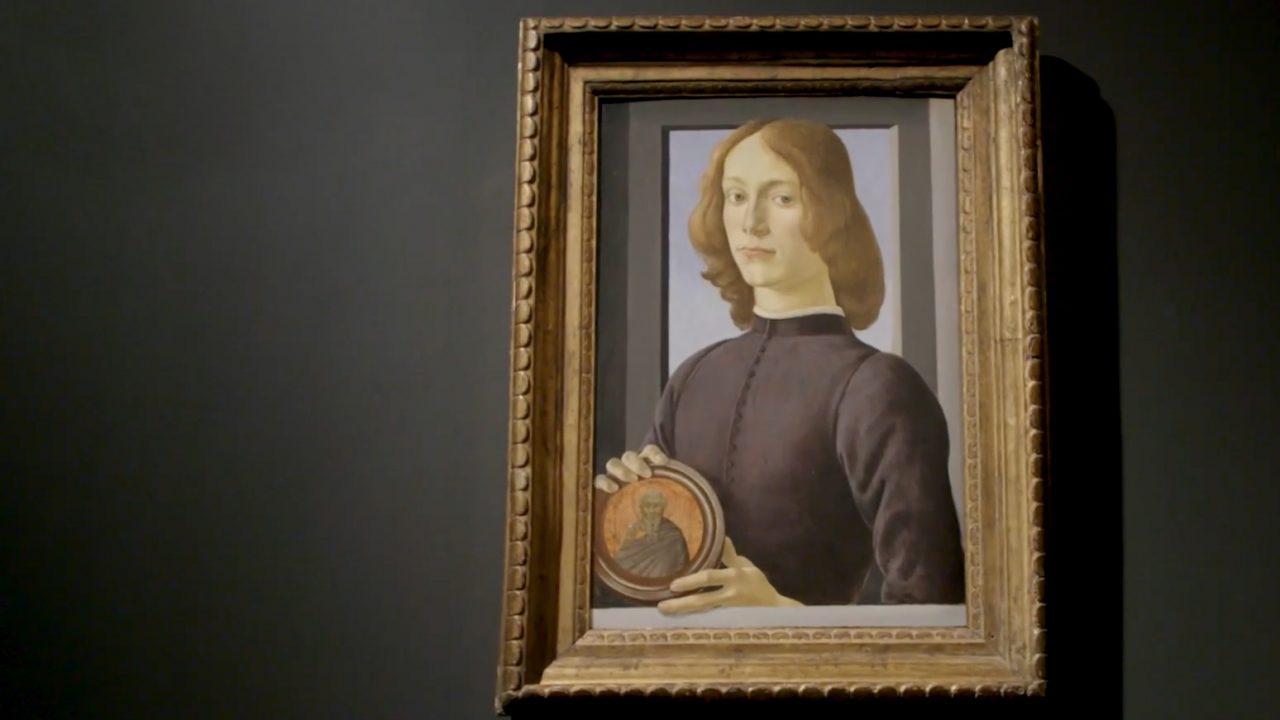 https://www.artsandcollections.com/wp-content/uploads/2021/01/Botticelli-1280x720.jpg