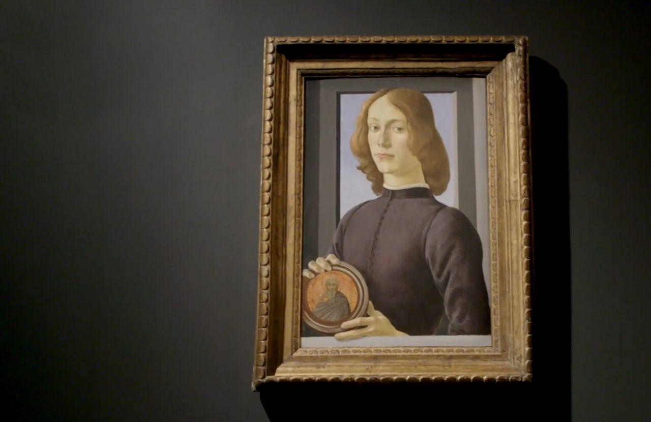 https://www.artsandcollections.com/wp-content/uploads/2021/01/Botticelli-1280x830.jpg