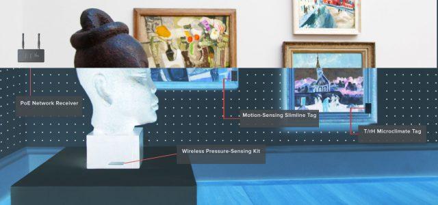 Fortecho split screen