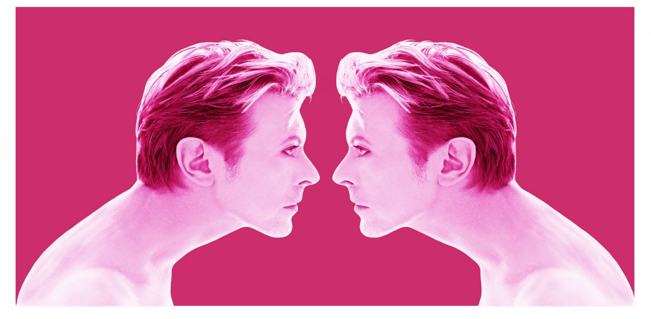 https://www.artsandcollections.com/wp-content/uploads/2021/01/bowie-double-profile-pink-final-e1609838954377-1280x627.jpg