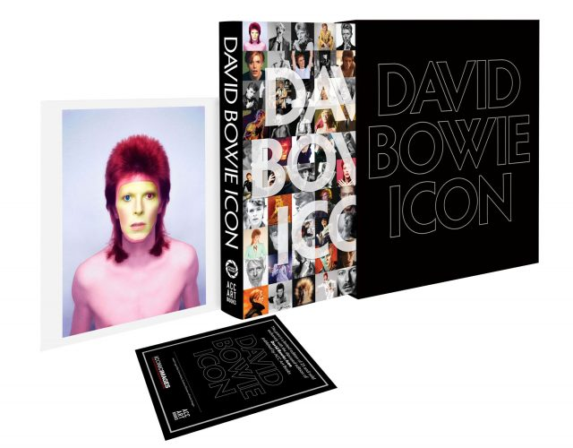 ACC Arts Bowie_Deluxe