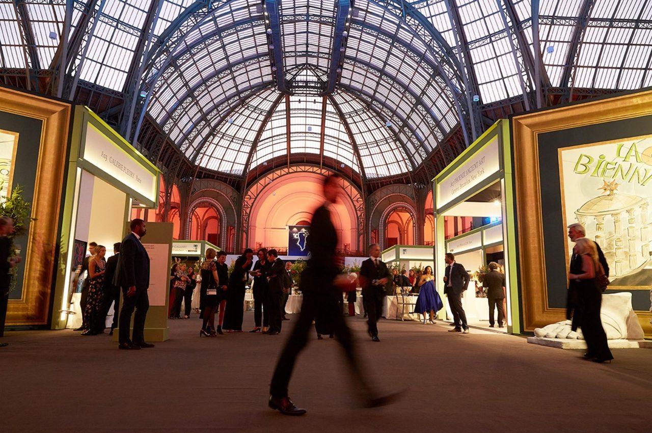 https://www.artsandcollections.com/wp-content/uploads/2021/03/Paris-Biennale-1280x850.jpg