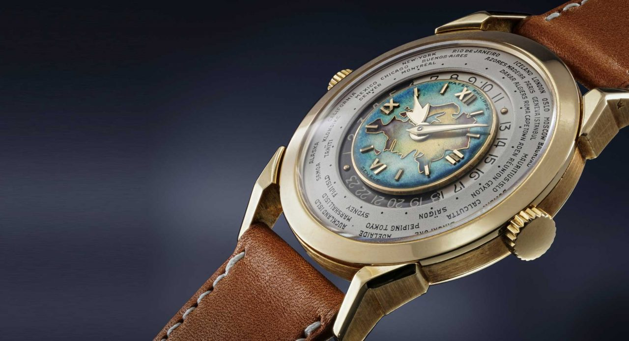 https://www.artsandcollections.com/wp-content/uploads/2021/03/Patek-Philippe-ref-2523-in-GWAXIII_2-1280x695.jpg