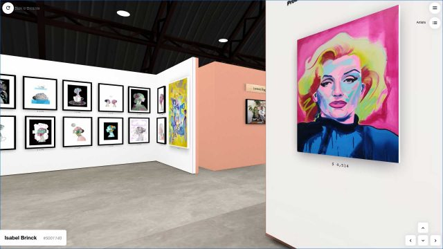 Other Art Fair LA 3