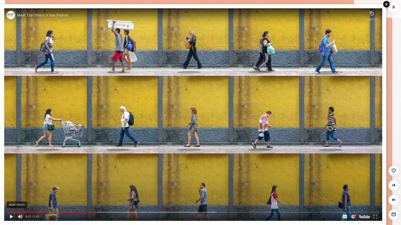 https://www.artsandcollections.com/wp-content/uploads/2021/03/Screen-Shot-2021-03-30-at-10.23.59-copy-1280x720.jpg