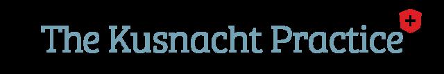 Kusnacht logo