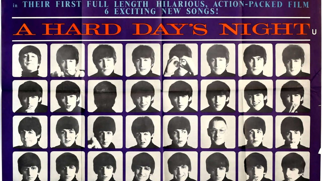 https://www.artsandcollections.com/wp-content/uploads/2021/04/A-Hard-Days-Night-1280x720.jpg