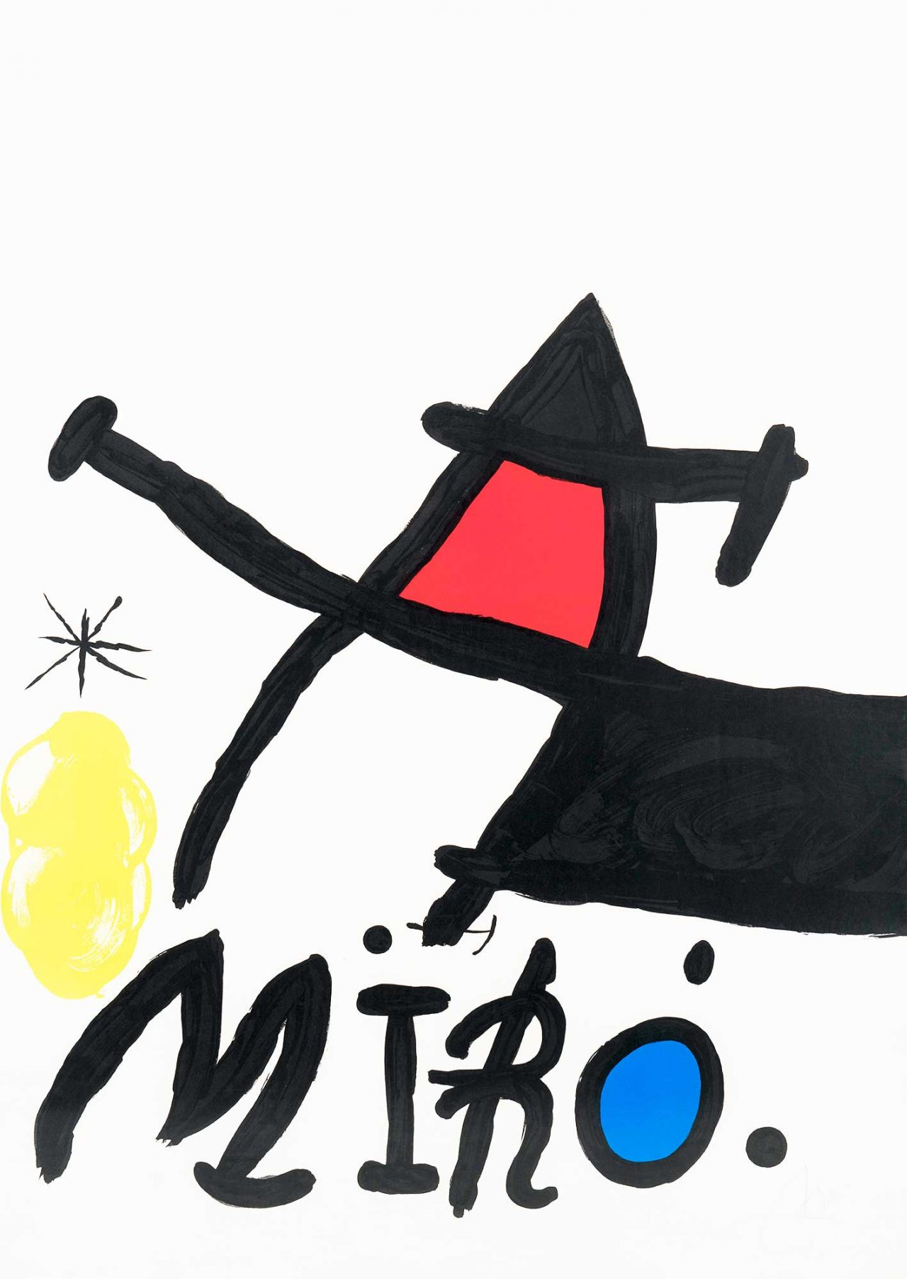 Joan-Miró,-Paris-Mât,-1971-©-Successió-Miró-ADAGP,-Paris-and-DACS-London-2021.-Courtesy-Galerie-Lelong-&-Co.-Paris