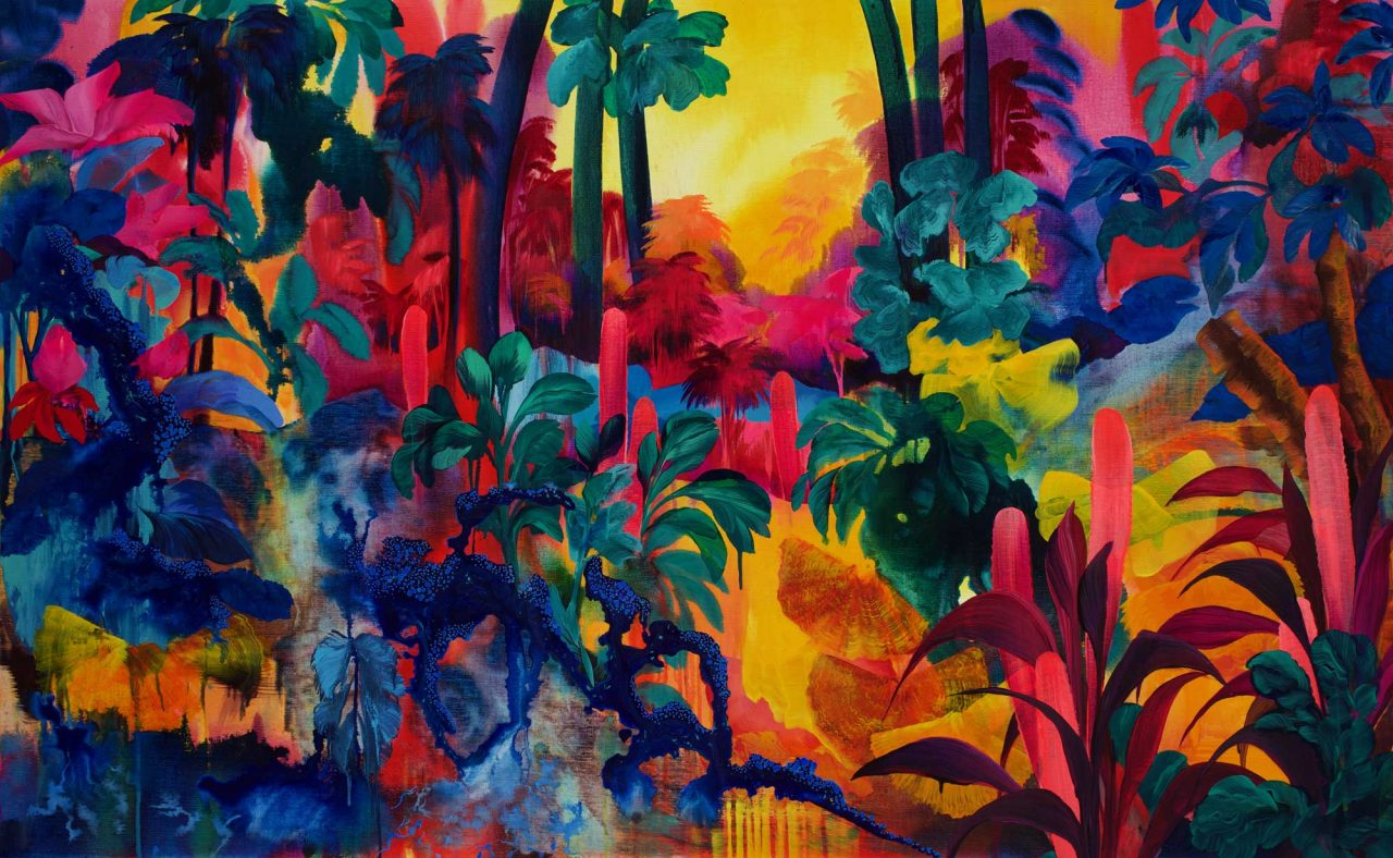 https://www.artsandcollections.com/wp-content/uploads/2021/04/Pink-Seekers-100x150cm-©orlandabroom-1280x788.jpg