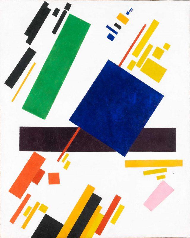 Suprematist_Composition_-_Kazimir_Malevich
