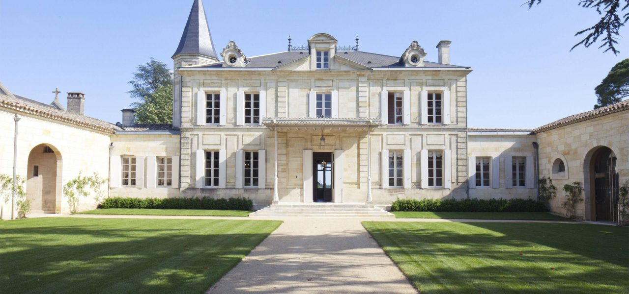 https://www.artsandcollections.com/wp-content/uploads/2021/04/chateauchevalblanc_cover1-1280x600.jpeg