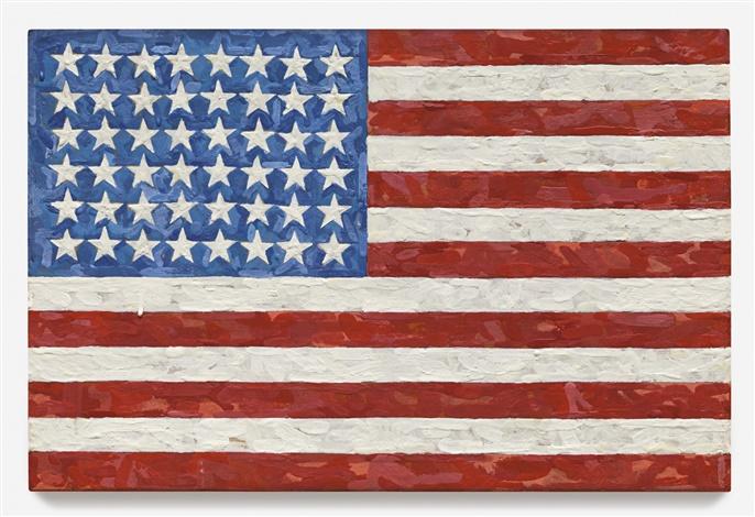 https://www.artsandcollections.com/wp-content/uploads/2021/04/jasper-johns-flag.jpeg