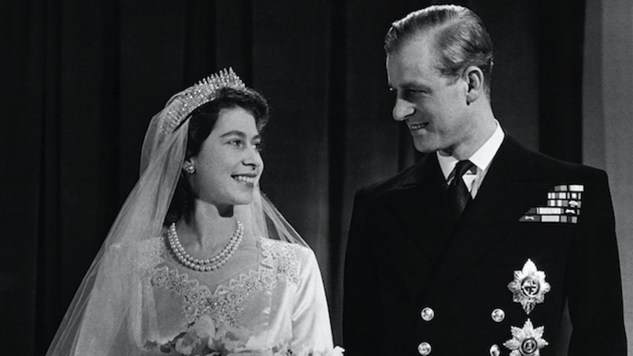 https://www.artsandcollections.com/wp-content/uploads/2021/04/prince-philip-queen-marriage-1280x720.jpeg