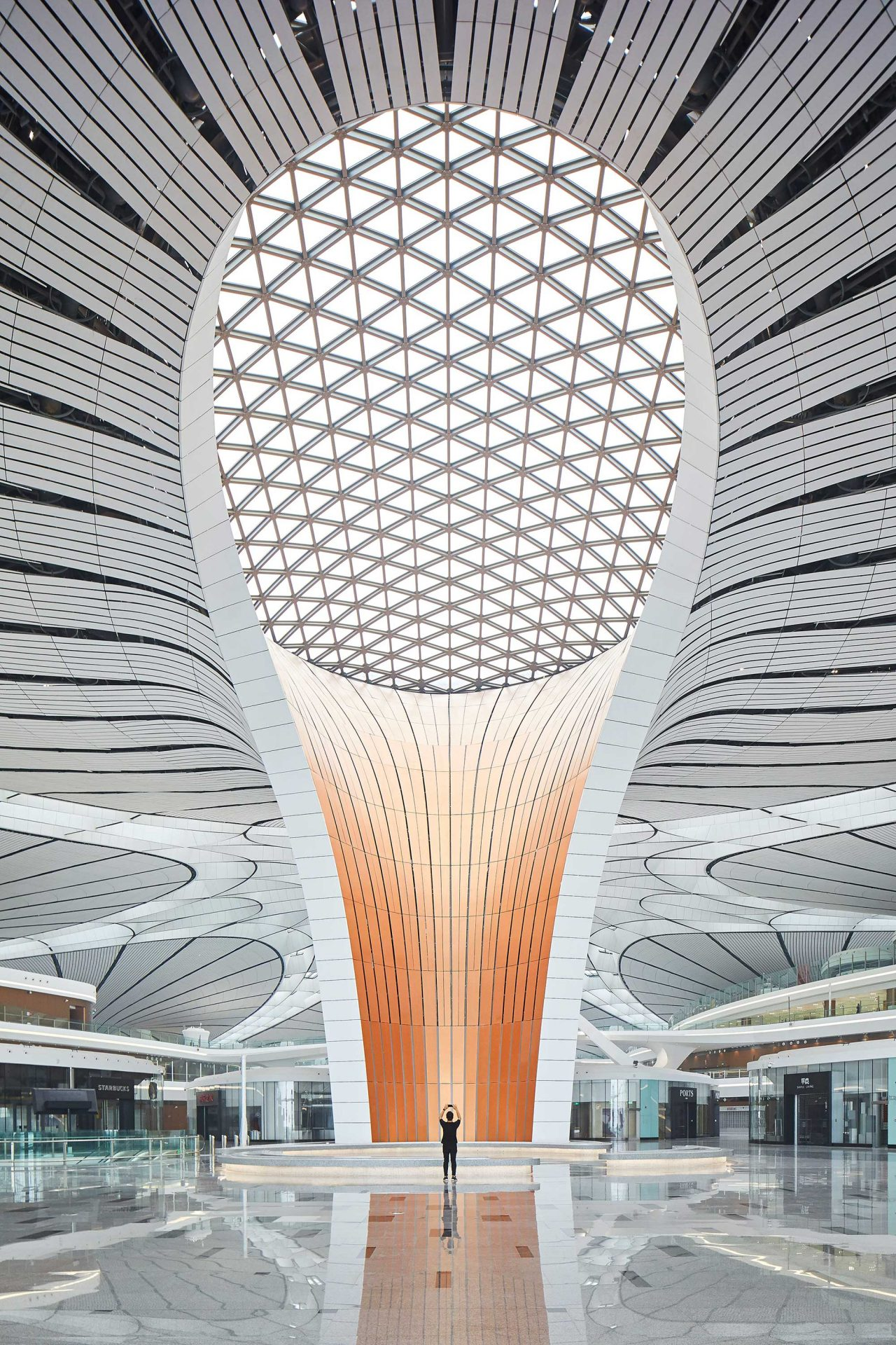 2019_Beijing-Daxing-Int-Airport_03_®Hufton+Crow