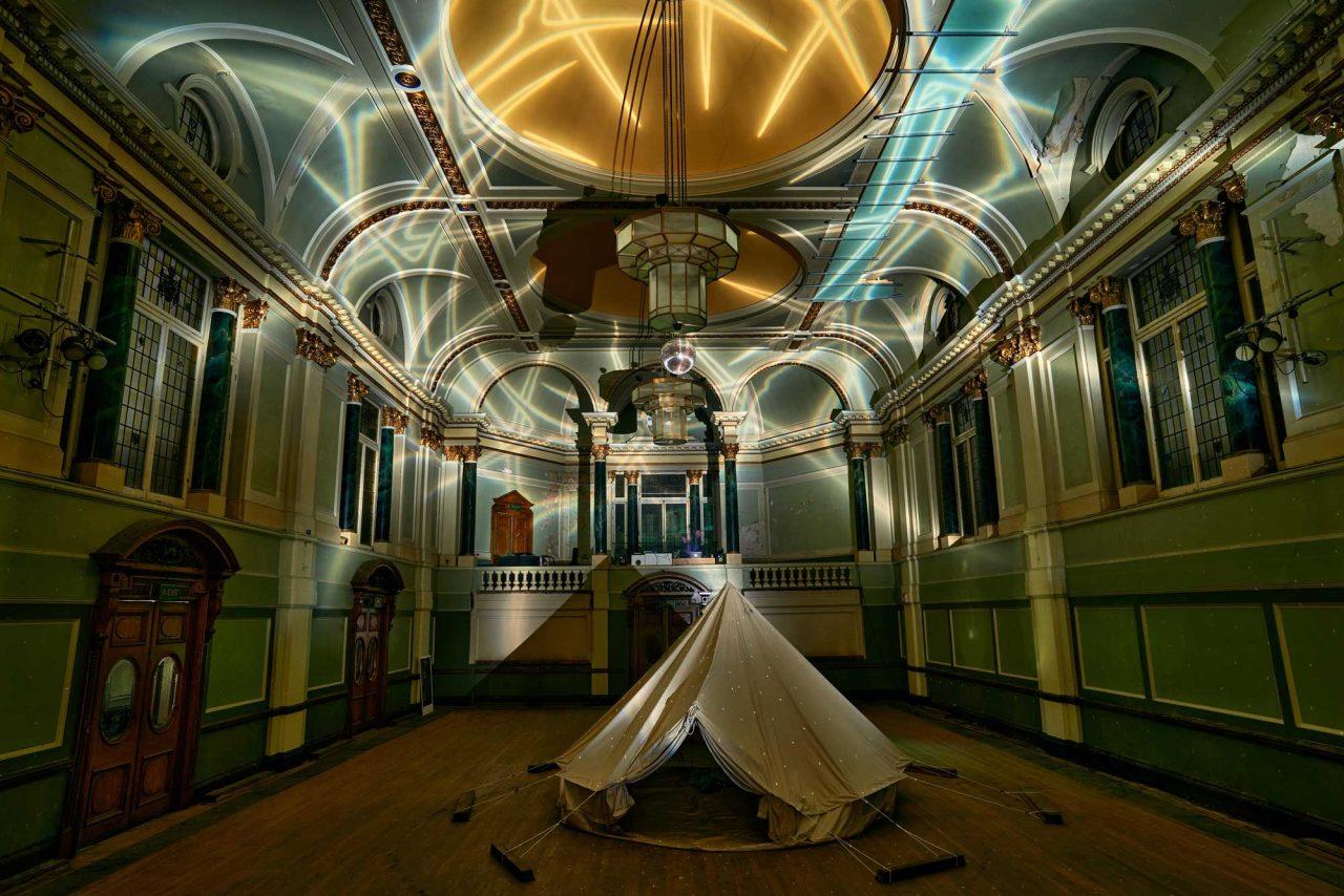 https://www.artsandcollections.com/wp-content/uploads/2021/05/Hugo-Dalton-Crown-of-Thorns-2020-light-projection-photo-Tom-Mannion-Landscape-1280x854.jpg