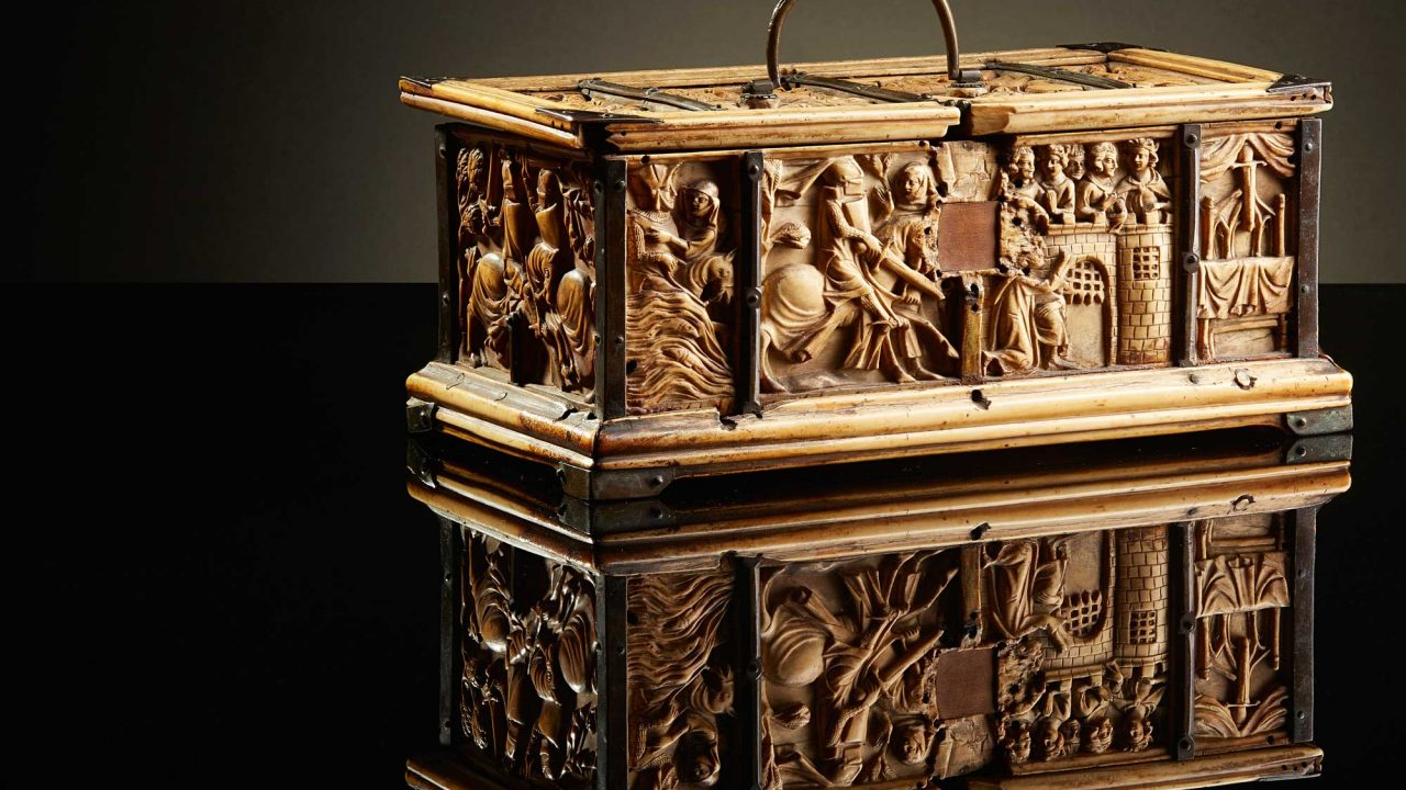 https://www.artsandcollections.com/wp-content/uploads/2021/06/641-493-FRENCH-GOTHIC-CASKET-1-1280x720.jpg