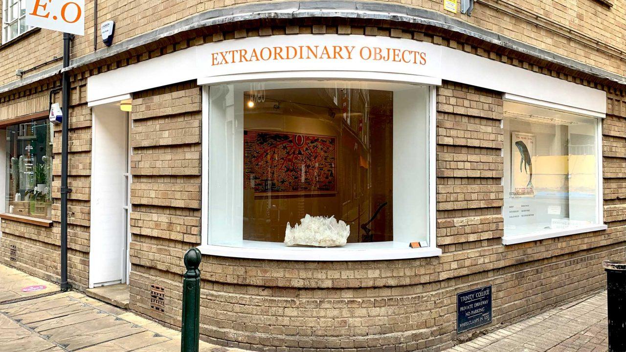 https://www.artsandcollections.com/wp-content/uploads/2021/06/extraordinary-objects-gallery-cambridge-green-street-1280x720.jpg