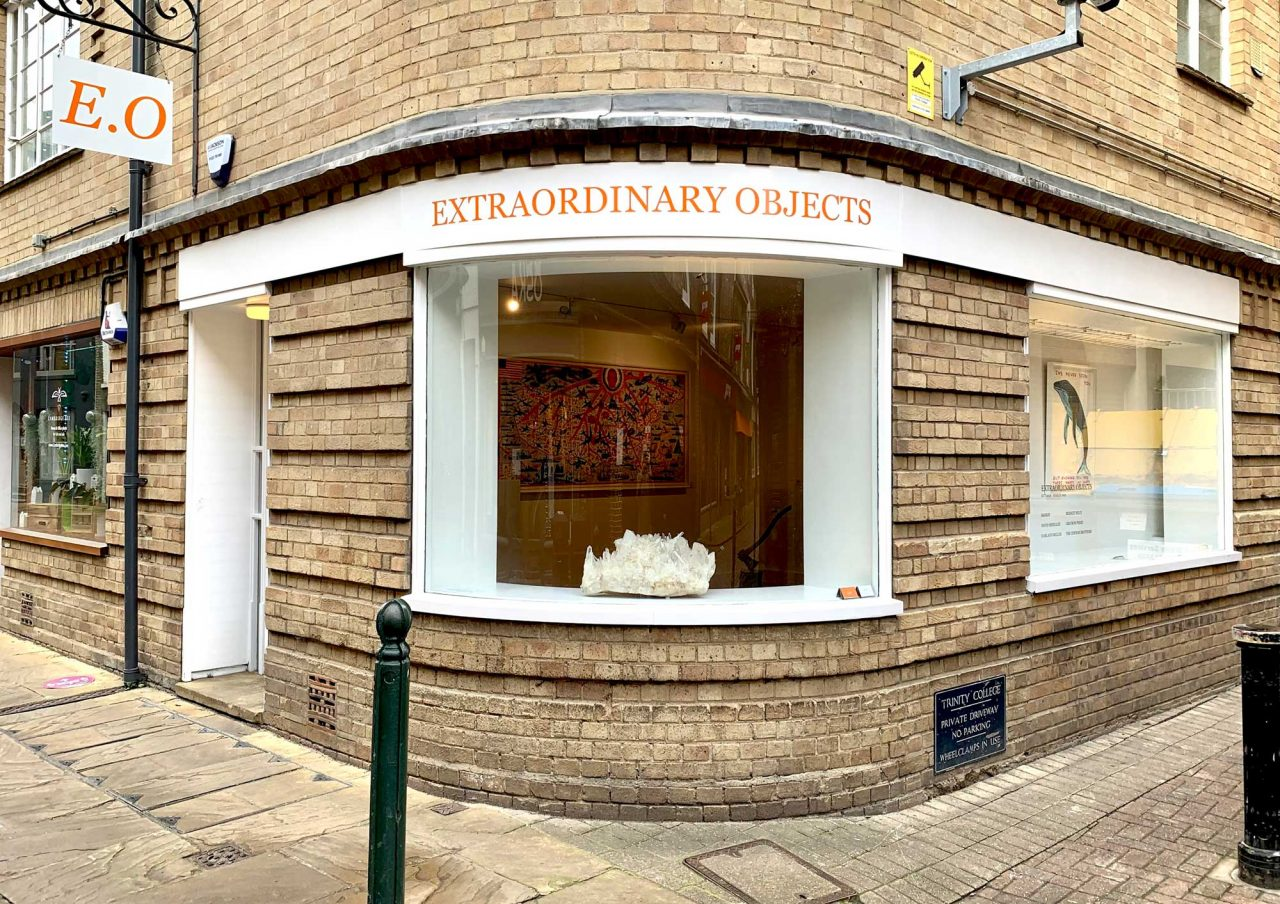 https://www.artsandcollections.com/wp-content/uploads/2021/06/extraordinary-objects-gallery-cambridge-green-street-1280x904.jpg