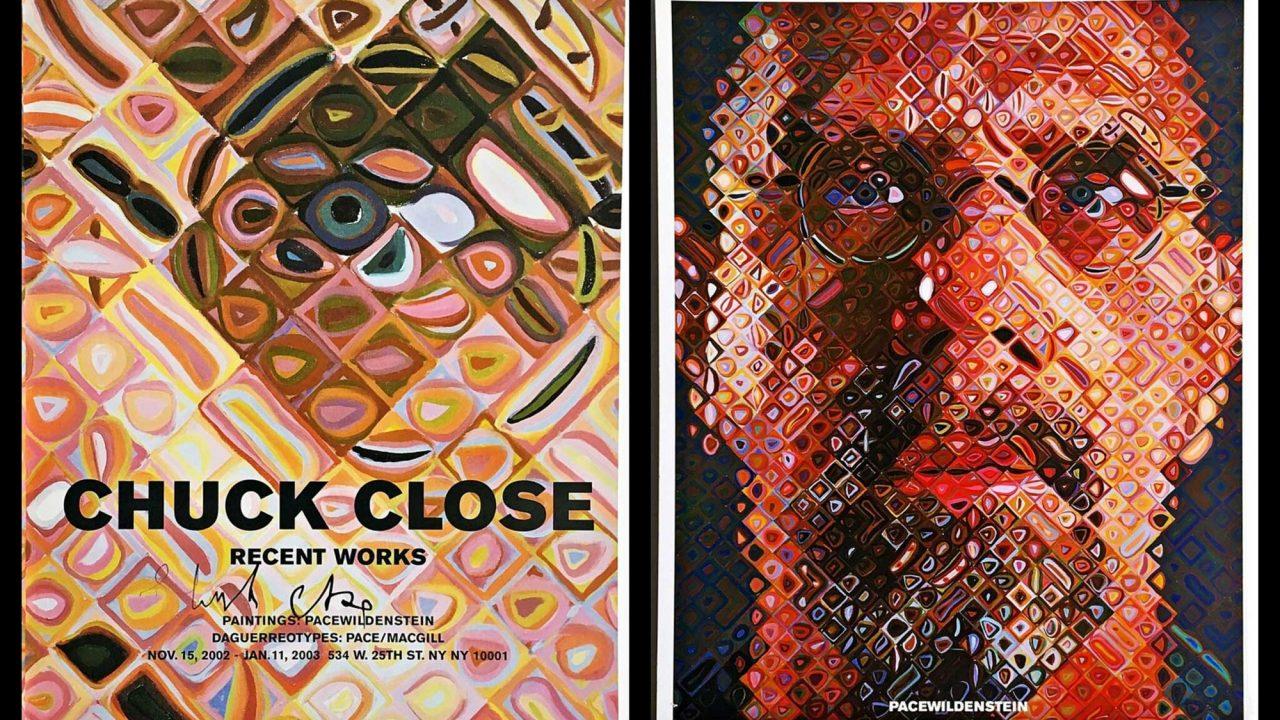https://www.artsandcollections.com/wp-content/uploads/2021/08/Chuck_Close1-side__81828-1280x720.jpg