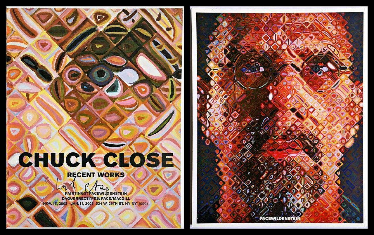 https://www.artsandcollections.com/wp-content/uploads/2021/08/Chuck_Close1-side__81828-1280x805.jpg
