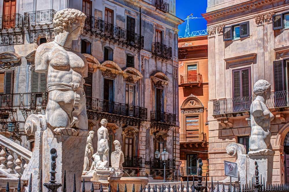 https://www.artsandcollections.com/wp-content/uploads/2021/08/Sicily-.jpg