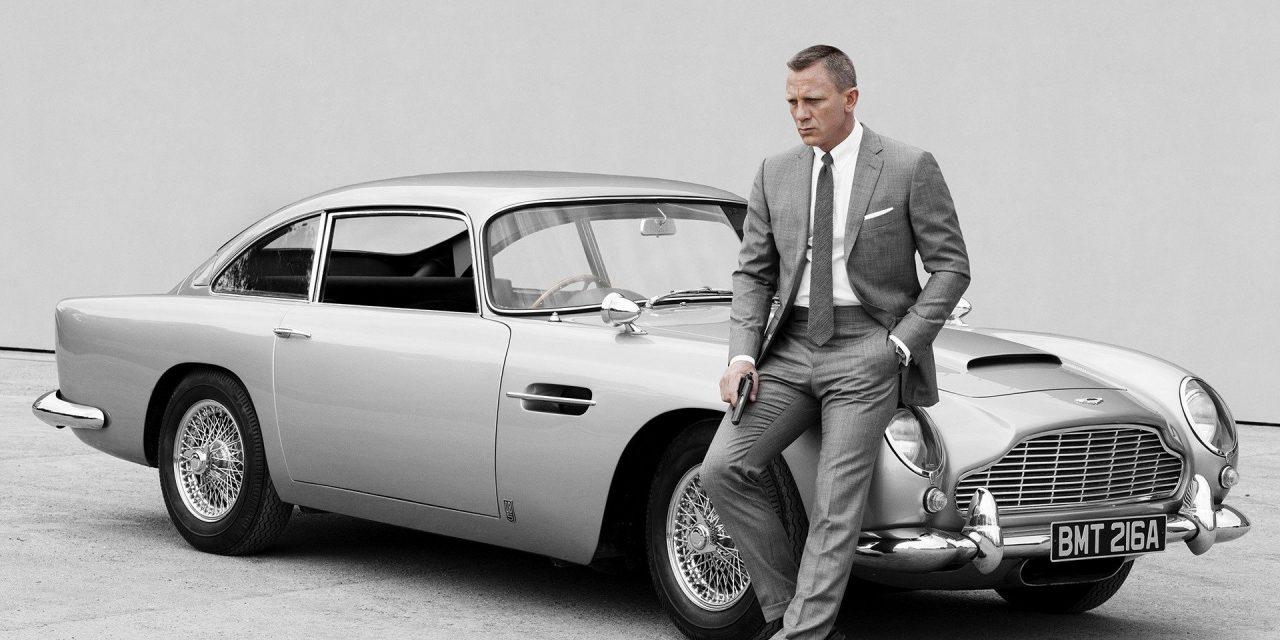 https://www.artsandcollections.com/wp-content/uploads/2021/09/10-Fastest-James-Bond-Cars-Feature-Image-1280x640.jpeg