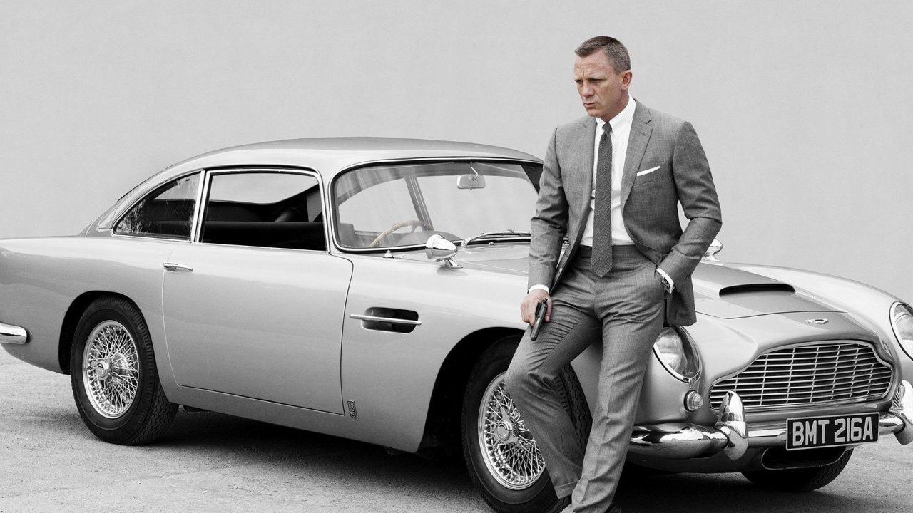 https://www.artsandcollections.com/wp-content/uploads/2021/09/10-Fastest-James-Bond-Cars-Feature-Image-1280x720.jpeg