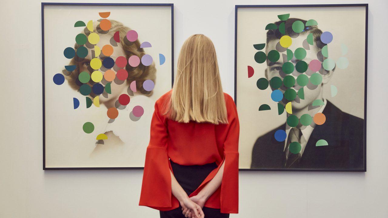 https://www.artsandcollections.com/wp-content/uploads/2021/09/London-Art-Fair-2020.-Image-credit_-Mark-Cocksedge--1280x720.jpg