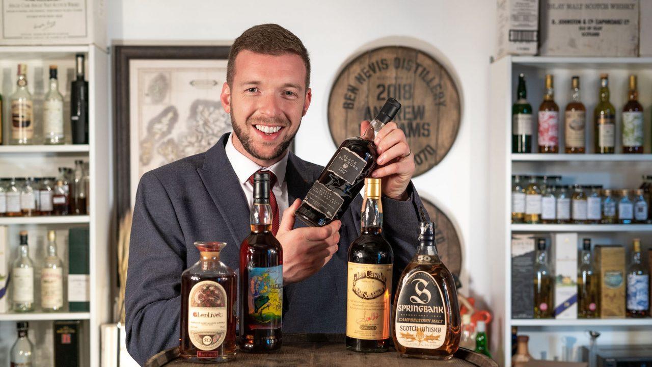 https://www.artsandcollections.com/wp-content/uploads/2021/09/Mark-Littler-with-rare-whisky-bottles-web-1280x720.jpg