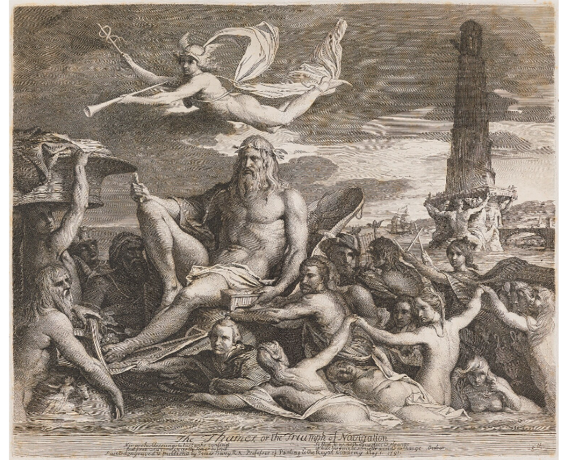 https://www.artsandcollections.com/wp-content/uploads/2021/09/The-Triumph-of-Navigation-by-James-Barry.png