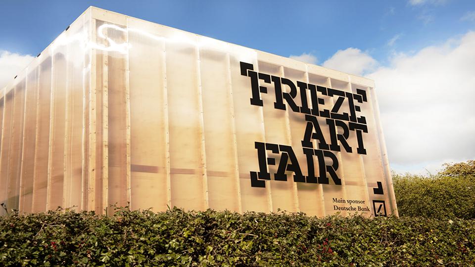 https://www.artsandcollections.com/wp-content/uploads/2021/09/frieze-art-fair-2012.jpeg