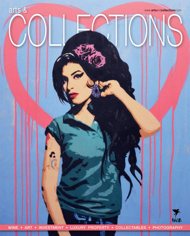 https://www.artsandcollections.com/wp-content/uploads/2021/10/Cover_ArtsCollections_3-21-640x795.jpg