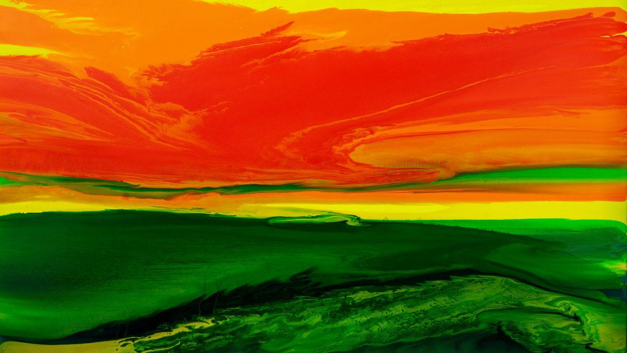 https://www.artsandcollections.com/wp-content/uploads/2021/10/Georgii-Uvs-Mesozoic-4-2016-oil-on-canvas-140x210cm-1280x720.jpg