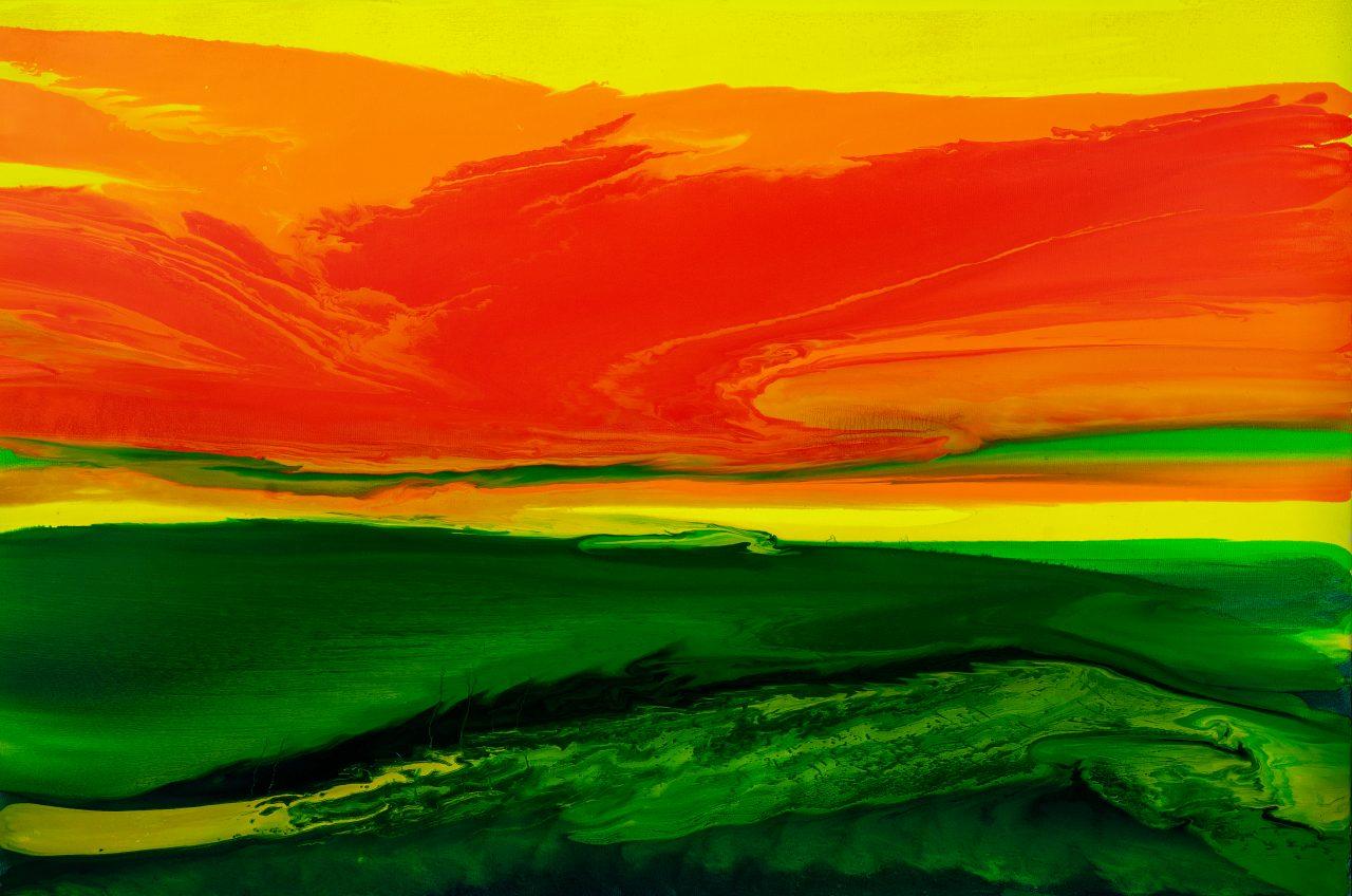 https://www.artsandcollections.com/wp-content/uploads/2021/10/Georgii-Uvs-Mesozoic-4-2016-oil-on-canvas-140x210cm-1280x848.jpg
