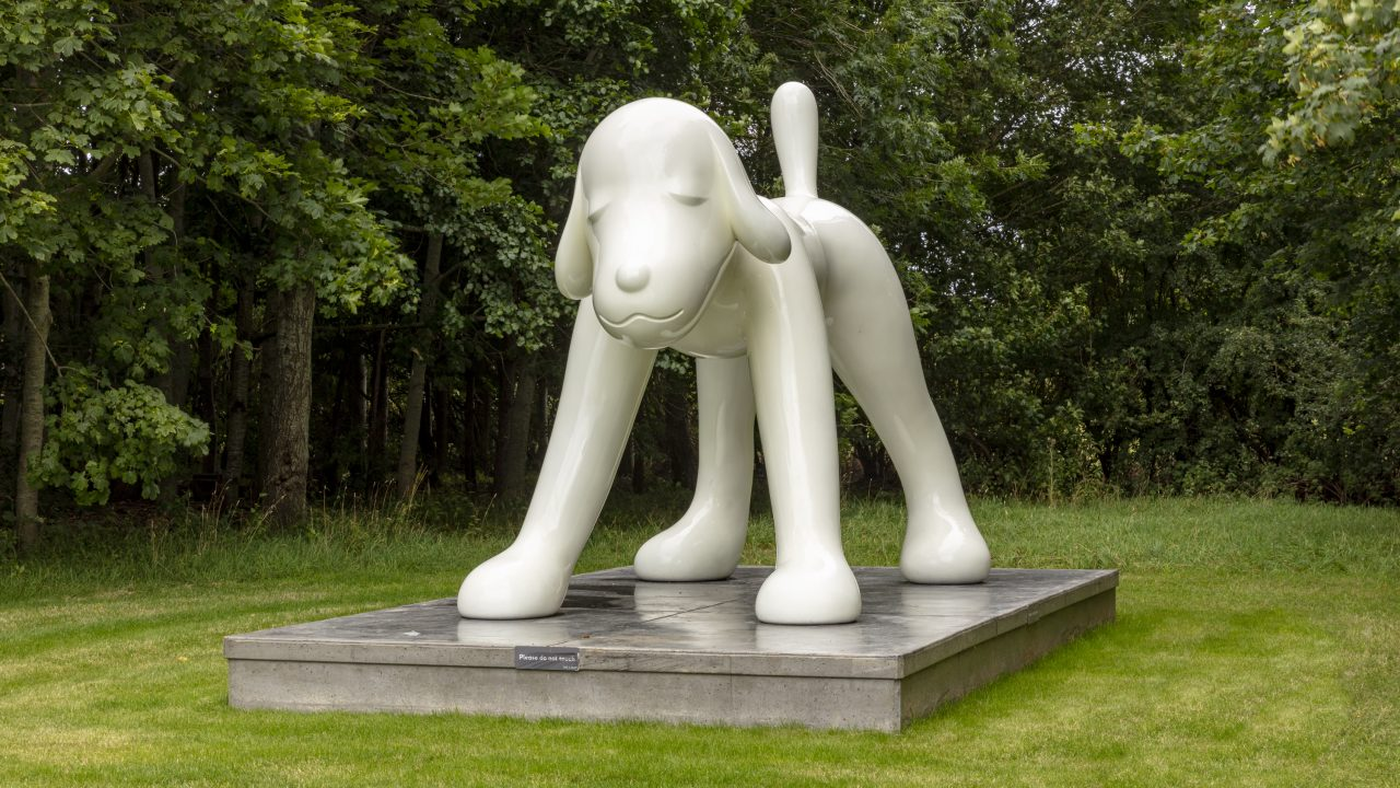 https://www.artsandcollections.com/wp-content/uploads/2021/10/NARA-Your-Dog_13_1-1280x720.jpg