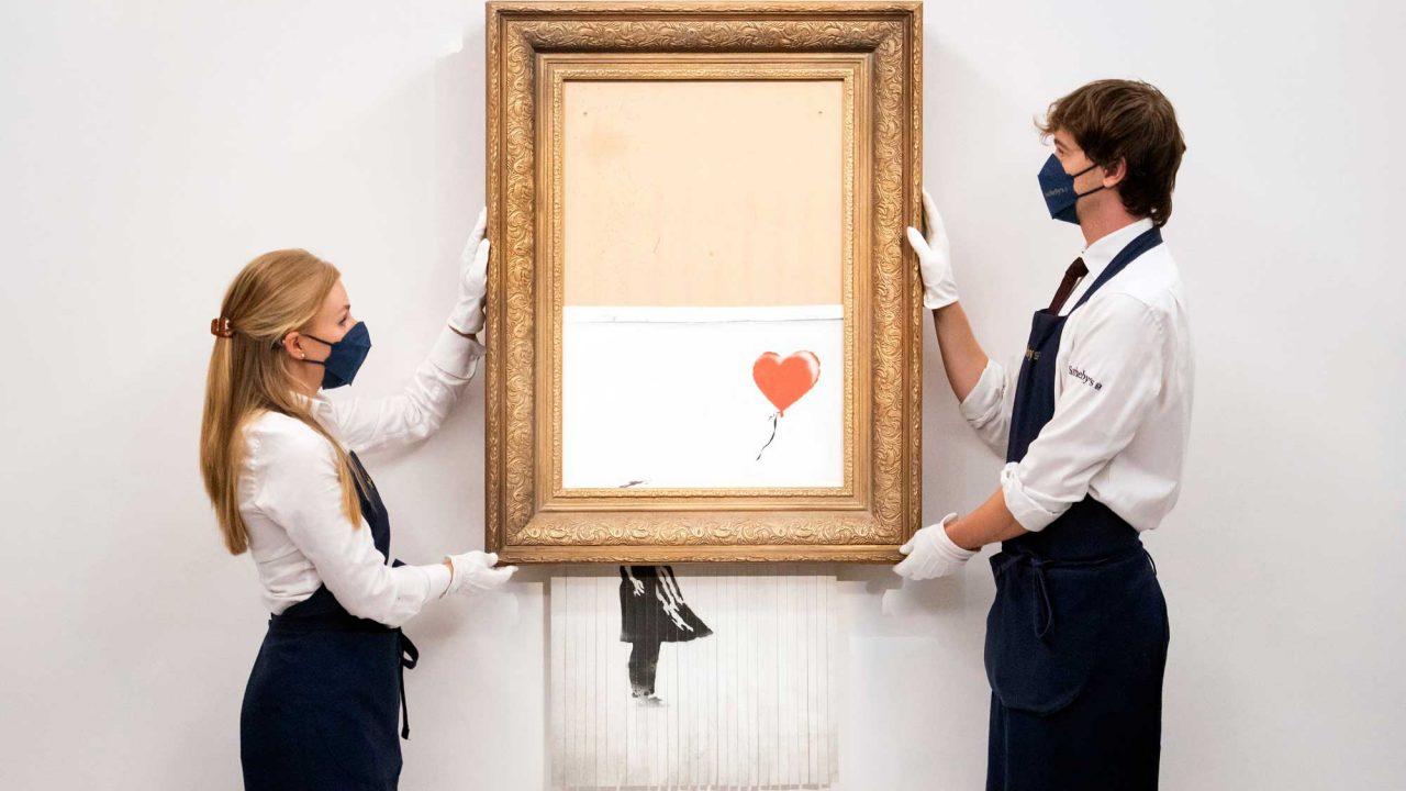 https://www.artsandcollections.com/wp-content/uploads/2021/10/Shredded-Banksy-1280x720.jpg